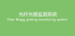 光纤光栅监测系统.png